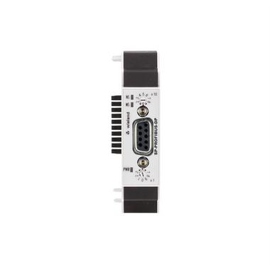 R1.190.0190.0 samosPRO SP-PROFIBUS-DP Gateway for PROFIBUS-DP