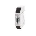 R1.190.0190.0 samosPRO PLC communication module SP-PROFIBUS-DP DC24V