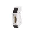R1.190.0210.0 PLC communication module SP-CANOPEN DC24V