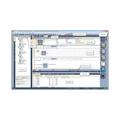 MHJ M001.120 | WinSPS-S7 Starter Edition, S7-PLC, Programming and Simulation Tool for S7-PLCs (S7-300, S7-400, VIPA 100V, 200V, 300S, SLIO)