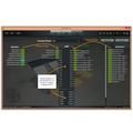 MHJ F1-2-MHJ | Factory I/O V2 WinSPS-S7 Edition, S7-PLC 3-D Simulation Training
