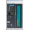 MHJ M001.206 | WinPLC-Engine Pro (1 User) , S7-Software PLC for Simulation, S7-Software PLC for Simulation purposes with customizeable simulation desktop