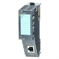 VIPA 060-1AA00 | IM060 Line Extension Master