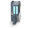 VIPA 061-1BA00 | IM061 Line Extension Slave