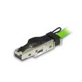 Profinet Connector