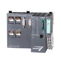 VIPA 015-CEFNR00 | CPU 015, 256KB, STEP7 programmable, EtherCAT