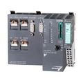 VIPA 017-CEFPR00 | CPU 017PN, STEP7 programmable, PROFINET