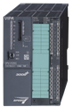 VIPA 312-5BE23 | CPU312SC, SPEED7, 128KB, 16DI, 8DO, PtP Interface, Configurable in TIA Portal