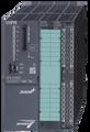 VIPA 312-5BE23 | CPU312SC, SPEED7, 128KB, 16DI, 8DO, PtP Interface, Configurable in TIA Portal