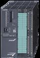 VIPA 313-6CF23   CPUs STEP7 Programmable, Class C, 16DI, 16,DO, 256kB