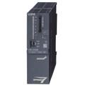 VIPA 314-2BG12   CPUs STEP7 Programmable, Standard, SPEED7, 256kB