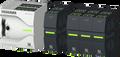 VIPA M13-CCF0000 | Micro CPU, 16DI, 12 DO, 2AI 64kB, SPEED7 Technology