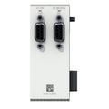 VIPA M09-0CB00 | Micro Extension Module