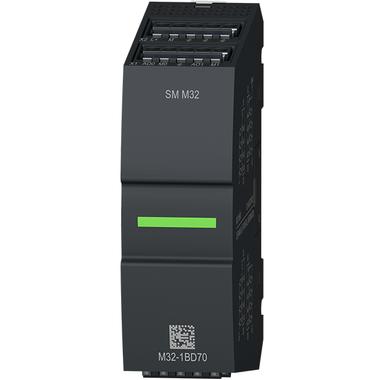 VIPA M21-1BH00 | Micro Digital Input Module