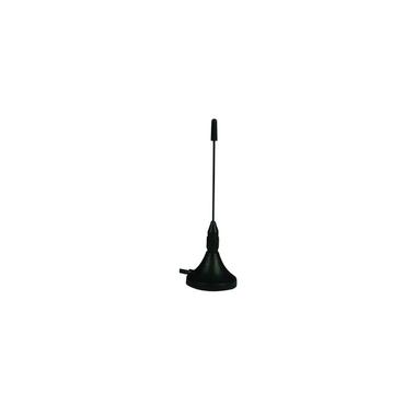 VIPA 240-0EA00 | CP240, Portable Antenna