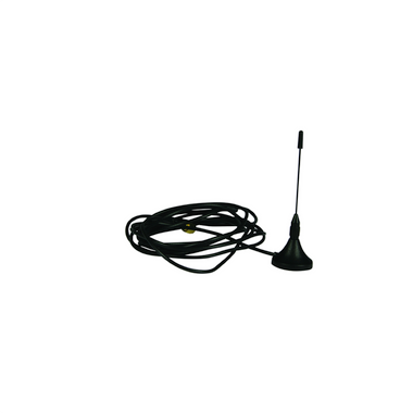 VIPA 240-0EA10 | CP240, Magnetic Base Antenna