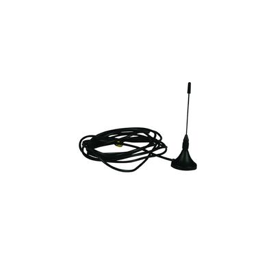 VIPA 240-0EA10 | CP240, Magnetic Base Antenna