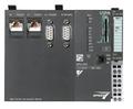 VIPA 014-CEF0R01   CPU 014, 128KB, ETHERNET