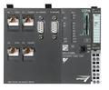 VIPA 015-CEFPR01 | CPU 015, 256KB, ETHERNET, PROFINET CONTROLLER