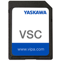 955-C0PE040 - VIPASetCard 033