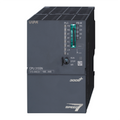 315-4NE23 - CPU315SN/NET, SPEED7, 1MB, Profibus-DP Master, PtP Interface, CP343, Configurable in TIA Portal