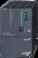 315-4PN23 - CPU315SN/PN, SPEED7, 1MB, Profibus-DP Master, PtP Interface, Profinet Controller