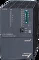 315-4PN43 - CPU315SN/PN ECO, SPEED7, 512KB, PtP Interface, Profinet Controller