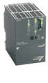 317-4PN23 - CPU317SN/PN, SPEED7, 4MB, Profibus-DP Master, PtP Interface, PROFINET Controller. Siemens 6ES7 317-2EK14-0AB0 and 6ES7318-3EL01-0AB