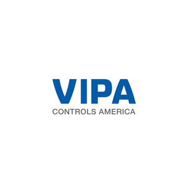 VIPA 900-2H682 - TM-H Router, VPN/HSUPA/Ethernet/MPI