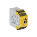 R1.190.1220.0 samosPRO SP-COP2-EN-C  compact safety control module