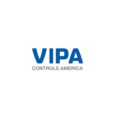 VIPA 900-2E631 - TM-E ISDN Router