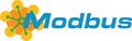 ModbusRTU Logo