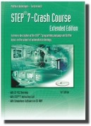 STEP7 Crash Course Book