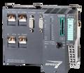 VIPA SLIO StarterKit - EtherCAT PLC