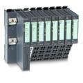 VIPA EtherCAT Remote IO