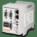 PROFIBUS DP Redundancy Switch PRS - 100149