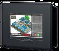 "H41-71A41-0 - 4.3"" smartPanel TP-304-SM"