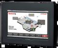 "VIPA HA1-71A41-0 - 10.1"" smartPanel TP310-SM"