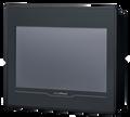 """VIPA H71-L1A41-0 - 7"""" cloudPanel TP 107-CL"""