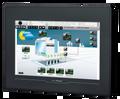 "VIPA HA1-L1A41-0 - 10.1"" cloudPanel TP 110-CL"