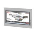"VIPA 67K-RRJ0-EB 10.1"" Touch Panel PC"