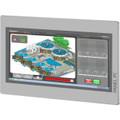 "VIPA 67P-RRJ0-EB 15.1"" Touch Panel PC"