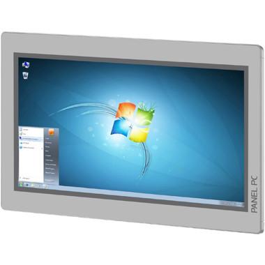"VIPA 67S-RRJ0-EB 21.5"" Touch Panel PC"