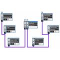 PROFIBUS Tester PB-Qone Topology Function