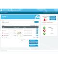 InduSol PROFIBUS Analyzer PB INspektor Monitoring Alerts