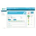 InduSol PROFIBUS Analyzer PB INspektor Screenshot