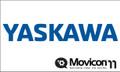 Movicon Editor 11.5 Yaskawa Edition SW614B1MA Standalone License