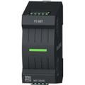 VIPA MICRO PM M07 - Power Supply, AC120…240V, 24VDC, 1.5A, 36W 3D View