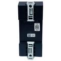 VIPA MICRO PM M07 - Power Supply, AC120…240V, 24VDC, 1.5A, 36W Back View