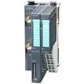 SLIO IM053MT Interface Module Modbus/TCP-Slave - 053-1MT01